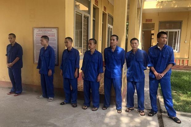 Thanh niên trong đường dây đánh bạc 20.000 tỷ ở Hưng Yên: Không thể hiện là người có tiền, vẫn làm dịch vụ hoả táng trước khi bị bắt - Ảnh 2.