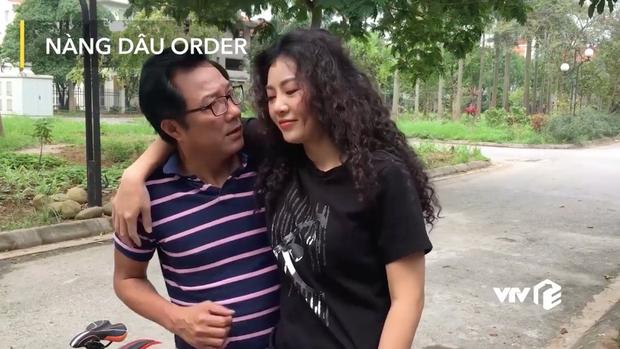 3 mối tình thầy trò siêu đáng yêu ở phim Việt: Hot nhất hiện tại là chuyện đôi anh giáo Thanh Sơn - Quỳnh Kool - Ảnh 8.