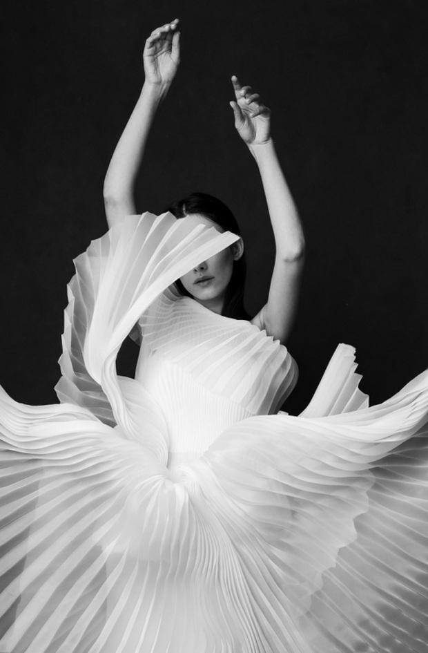 Chiêm ngưỡng các tác phẩm ảnh sáng tạo xuất sắc tại giải thưởng Creative Photography Awards 2020 - Ảnh 23.