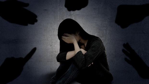 Vụ nữ sinh bị bạo hành tập thể 4 tiếng chỉ vì thái độ khó ưa gây bức xúc Hàn Quốc, hung thủ nhận phạt nhẹ nhàng nhờ thế lực gia đình? - Ảnh 4.