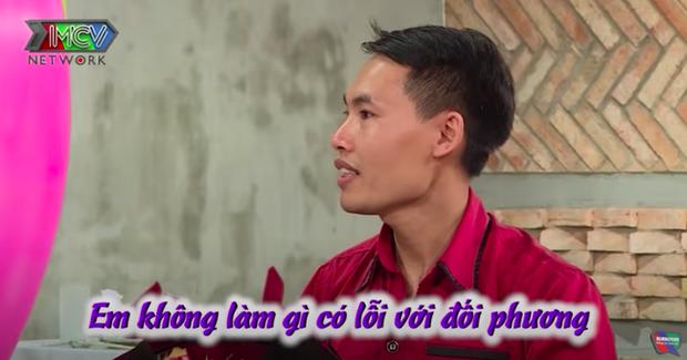 Chàng trai Thanh Hoá khư khư đòi giữ nhật kí người yêu cũ, chờ gia đình vợ cho tiền xây nhà - Ảnh 2.
