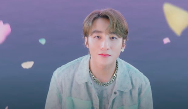 Netizen nói gì về MV mới của Sơn Tùng M-TP: Đẹp trai, MV dễ thương đấy nhưng bài hát không hay, đến AMEE cũng bị réo tên? - Ảnh 2.