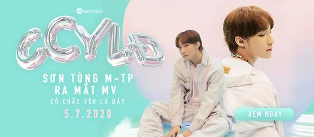 Sau ngần ấy năm, MV của Sơn Tùng M-TP vẫn có chi tiết làm netizen nhớ đến... G-Dragon? - Ảnh 10.