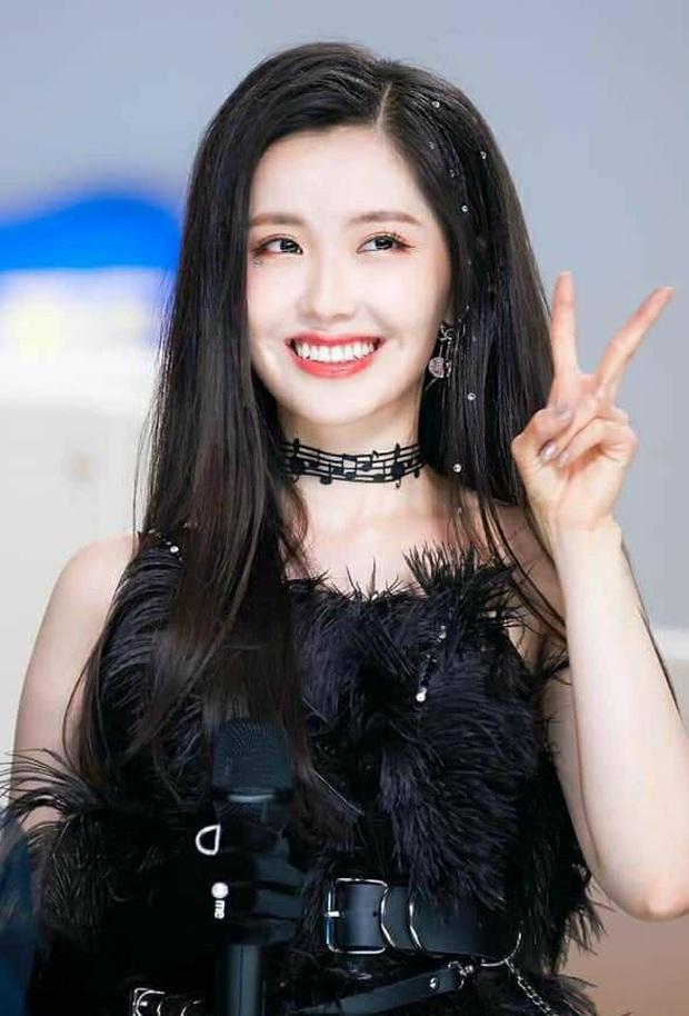 Vừa tốt nghiệp Sáng Tạo Doanh 2020, một thành viên idol group đã gây xôn xao khi sẽ rời nhóm cũ và vĩnh biệt làng giải trí Kpop? - Ảnh 5.