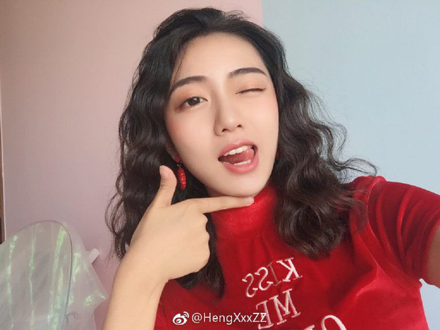 Màn lột xác ngoạn mục của gái xinh xứ Trung: giảm 10kg trong 1 năm, biến thành nữ thần được cả trường để ý - Ảnh 11.