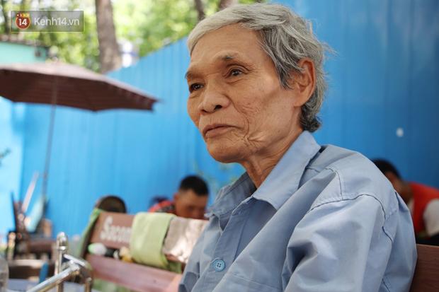Đã qua cái thời chật chội bốc mùi, đây là câu trả lời của người Sài Gòn khi sử dụng nhà vệ sinh công cộng: Sạch sẽ lắm! - Ảnh 8.