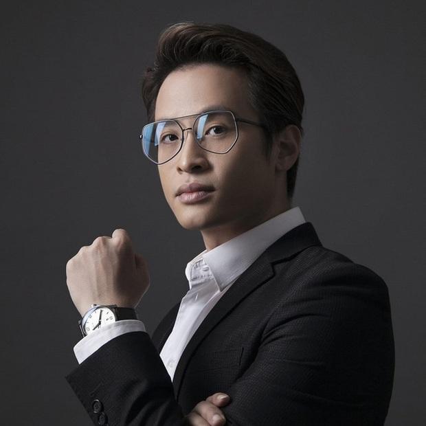 Hà Anh Tuấn ủng hộ 3 tỷ cho Như chưa hề có cuộc chia ly vừa dừng sóng sau 13 năm vì thiếu tài trợ - Ảnh 3.