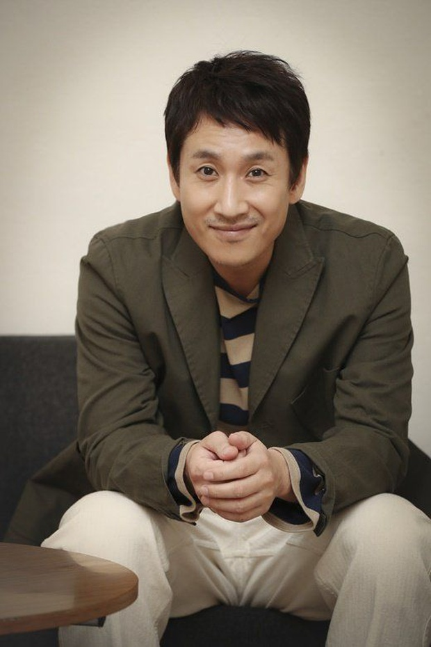 Son Ye Jin tham gia phim Hollywood với ngôi sao Avatar, vai diễn trái ngược hẳn hồi Hạ Cánh Nơi Anh - Ảnh 3.