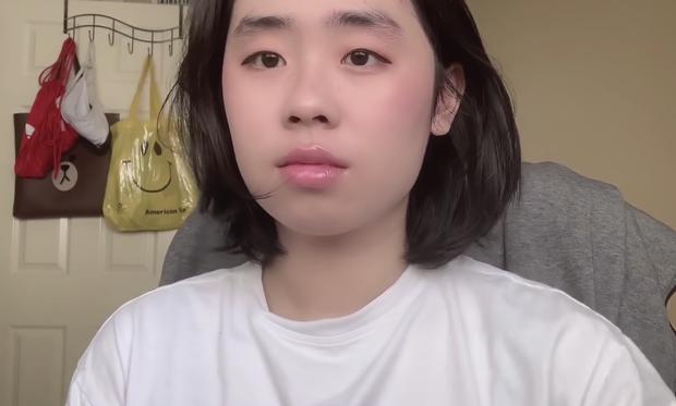 6 sản phẩm dưỡng môi căng hồng beauty blogger Việt khuyên dùng, hóng ngay nếu bạn muốn đánh son lì cỡ nào cũng đẹp - Ảnh 7.