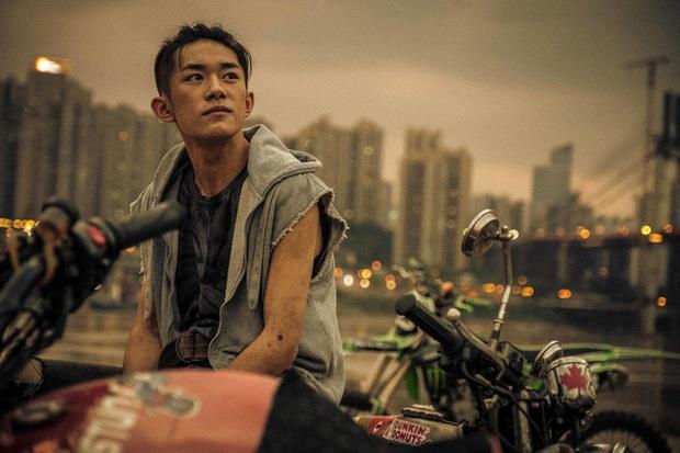 Phim của Dịch Dương Thiên Tỉ gom giải ở LHP Ý, nhưng chiến thắng của bom tấn EXIT xứ Hàn mới gây chú ý - Ảnh 2.