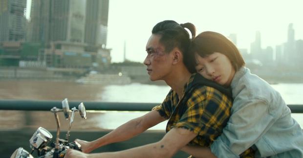 Phim của Dịch Dương Thiên Tỉ gom giải ở LHP Ý, nhưng chiến thắng của bom tấn EXIT xứ Hàn mới gây chú ý - Ảnh 4.