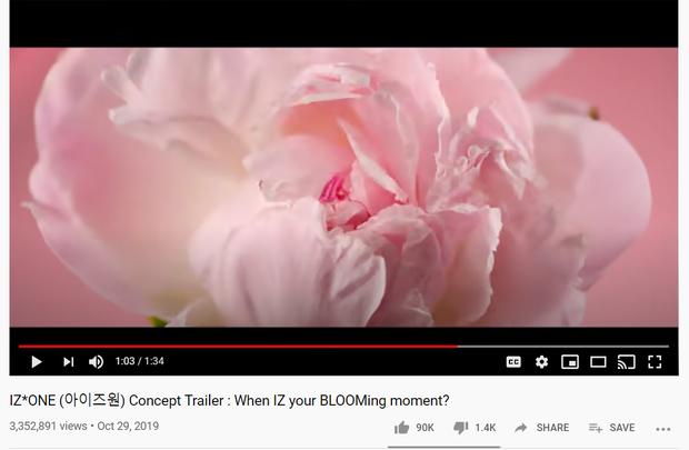Xem MV của Sơn Tùng M-TP hết nghĩ đến GD và Baekhyun (EXO) lại thấy chi tiết giống IZ*ONE, còn dùng chung studio với Lady Gaga nữa? - Ảnh 9.