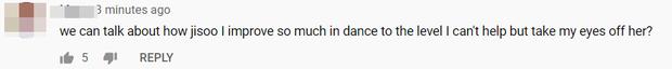 BLACKPINK tung video vũ đạo của How You Like That chuẩn vừa đen vừa hồng, ơn giời không còn tập trong phòng thiếu sáng nữa rồi! - Ảnh 7.