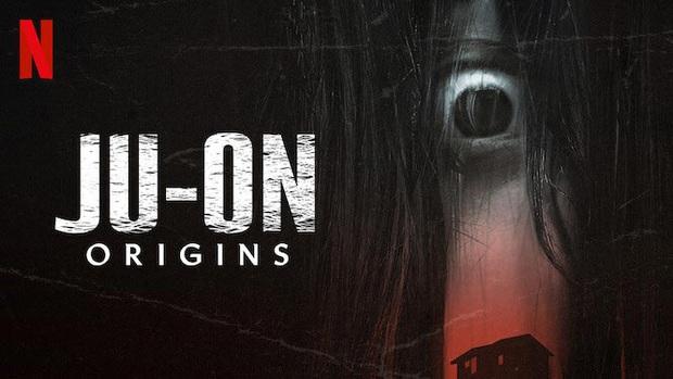 Khán giả phẫn nộ lên án tình tiết cưỡng hiếp tập thể ở phim ma Ju-on: Origins - Ảnh 1.