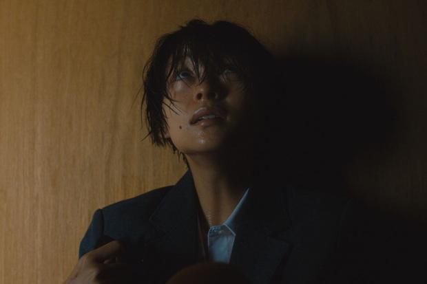 Khán giả phẫn nộ lên án tình tiết cưỡng hiếp tập thể ở phim ma Ju-on: Origins - Ảnh 5.