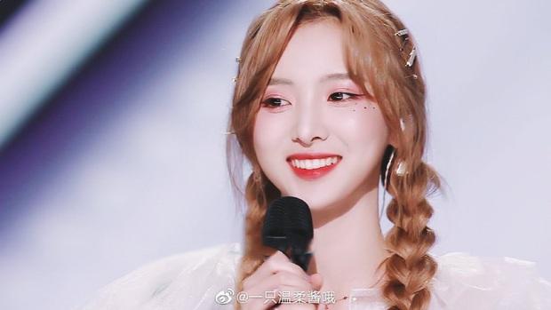 Clip Luhan - Tao sốc ra mặt khi thấy thứ hạng debut của thí sinh Sáng Tạo Doanh, nghi kết quả bị đánh tráo phút chót - Ảnh 8.