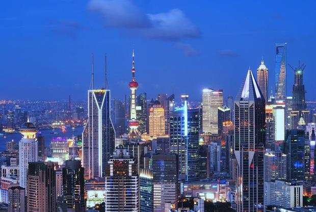NetEase đầu tư hơn 700 triệu USD để xây dựng làng eSports tại Thượng Hải - Ảnh 1.