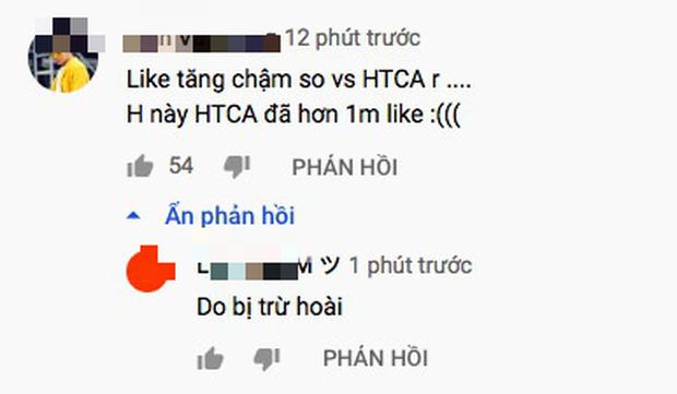 Muốn cày views cho MV Có Chắc Yêu Là Đây của Sơn Tùng - MTP, phải nắm rõ nhiều bí kíp trên YouTube! - Ảnh 6.