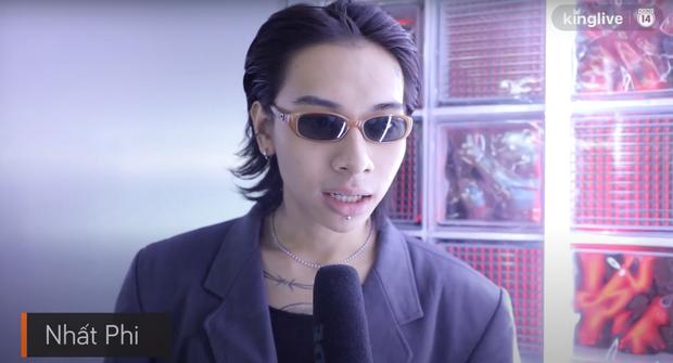 Clip: Bóc giá outfit giới trẻ Sài Gòn đi sự kiện mới thấy khi bạn cool, diện đồ 50k vẫn cứ đẹp - Ảnh 2.