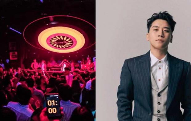 Góc choáng váng: YG tăng 122 tỷ Won vốn hóa chỉ trong 10 ngày sau khi BLACKPINK comeback, đúng là thời tới cản không kịp! - Ảnh 2.