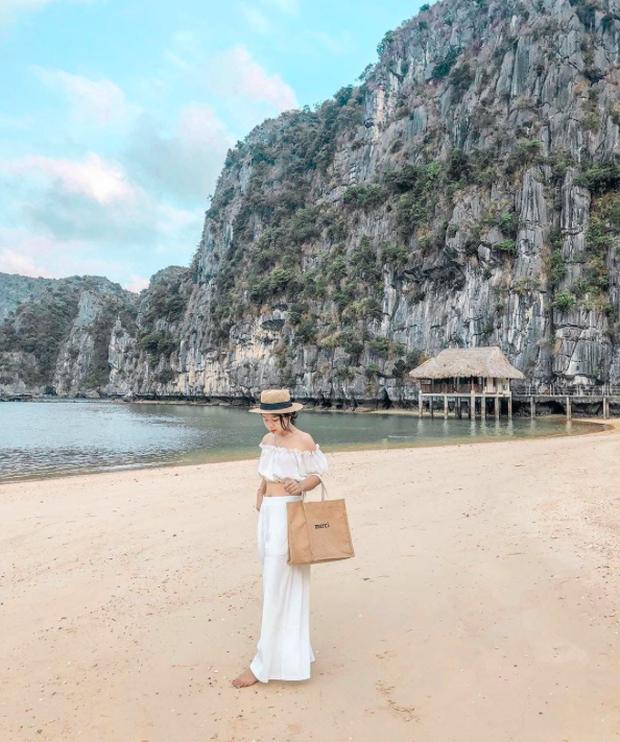 """Có gì hay ở vịnh Lan Hạ? - Đảo ngọc Việt Nam được tài tử Leonardo DiCaprio """"lăng xê"""" trên Instagram - Ảnh 17."""