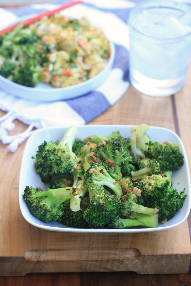 4 loại thực phẩm chứa nhiều ký sinh trùng, không sơ chế sạch, nấu chín kĩ thì đừng nên ăn - Ảnh 5.