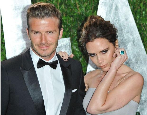 David - Victoria Beckham: Kết hôn hơn 20 năm vẫn vẹn nguyên, người trong cuộc tiết lộ bí kíp giữ lửa hạnh phúc của cặp đôi biểu tượng làng sao quốc tế - Ảnh 3.