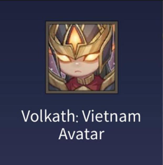 Liên Quân Mobile: Hé lộ loạt đặc quyền mà Timi dự kiến trang bị cho Volkath Thánh Gióng - Ảnh 3.