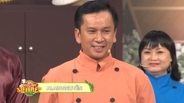 Hết chê Ngọc Lan mập, Vũ Hà lại lừa Lê Dương Bảo Lâm ăn đồ dở - Ảnh 12.