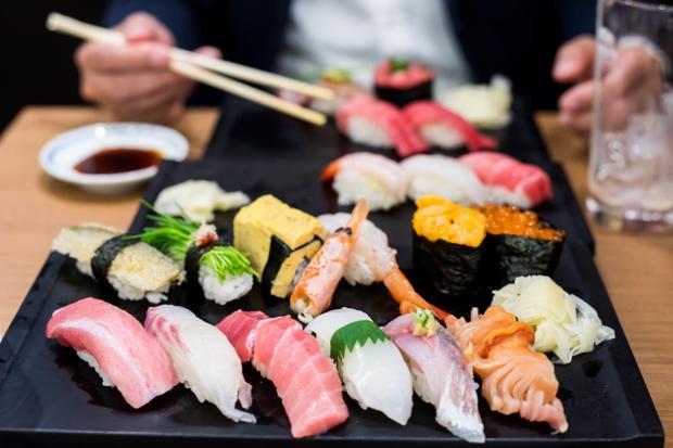 Người nước ngoài sống lâu năm ở Nhật Bản tiết lộ 5 điều bất ngờ nhất về quốc gia này, nghe xong lại càng muốn đi du lịch hơn - Ảnh 2.