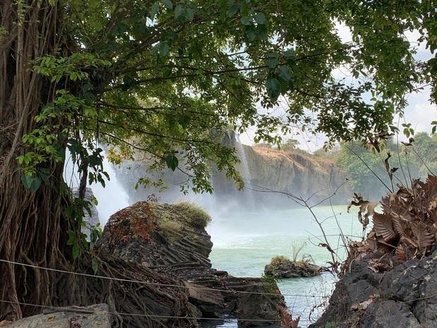 HOT: UNESCO công nhận công viên địa chất Đắk Nông là công viên địa chất toàn cầu - Ảnh 4.
