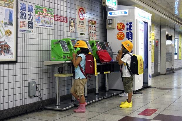 Người nước ngoài sống lâu năm ở Nhật Bản tiết lộ 5 điều bất ngờ nhất về quốc gia này, nghe xong lại càng muốn đi du lịch hơn - Ảnh 6.