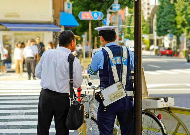 Người nước ngoài sống lâu năm ở Nhật Bản tiết lộ 5 điều bất ngờ nhất về quốc gia này, nghe xong lại càng muốn đi du lịch hơn - Ảnh 5.