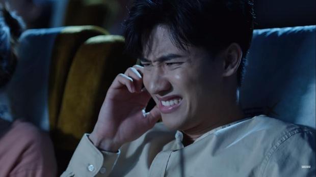 Phim boylove hoành tráng nhất 2020 gọi tên Im Tee, Me Too: Khi 3 cặp đam mỹ đình đám chung một nhà! - Ảnh 6.