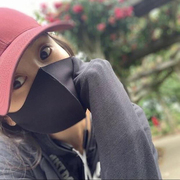 Nữ idol đình đám G.NA có động thái đầu tiên sau 2 năm biệt tích vì bê bối bán dâm chấn động, công chúng phản ứng quá bất ngờ - Ảnh 2.