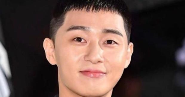 Nhan sắc thật của 7 tài tử Hàn qua ảnh chụp siêu cận chưa PTS: Song Joong Ki - Park Bo Gum da đẹp khó tin, Hyun Bin lại lộ khuyết điểm - Ảnh 5.