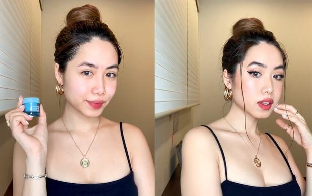 """Beauty Blogger Mina Nguyễn hé lộ: """"Skill chăm da có siêu cấp đến mấy cũng toang nếu không biết cách chọn đúng mỹ phẩm"""" - Ảnh 4."""