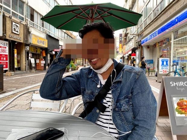 Người nước ngoài sống lâu năm ở Nhật Bản tiết lộ 5 điều bất ngờ nhất về quốc gia này, nghe xong lại càng muốn đi du lịch hơn - Ảnh 1.