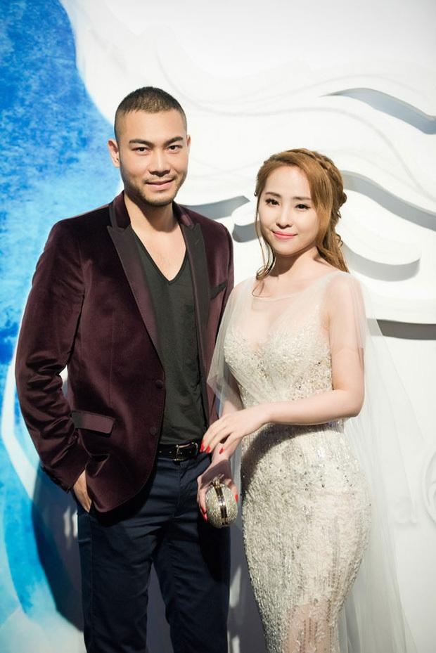 Bị gọi là Tuesday xen giữa Quỳnh Nga và Doãn Tuấn khi lộ ảnh hẹn hò, Quỳnh Thư đáp trả cực căng - Ảnh 4.