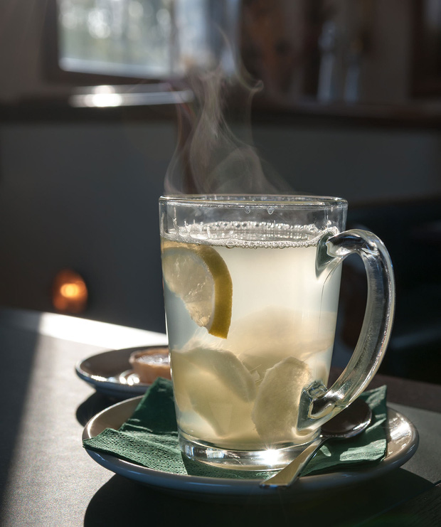 3 đồ uống quen thuộc, được nhiều người yêu thích nhưng bị WHO đưa vào danh sách đen làm tăng nguy cơ mắc ung thư - Ảnh 3.