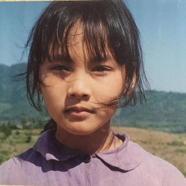 Trước tuyên bố tạm dừng đóng phim, Bảo Thanh thu phục lòng người bằng loạt vai diễn ấn tượng từ Nam ra Bắc - Ảnh 3.