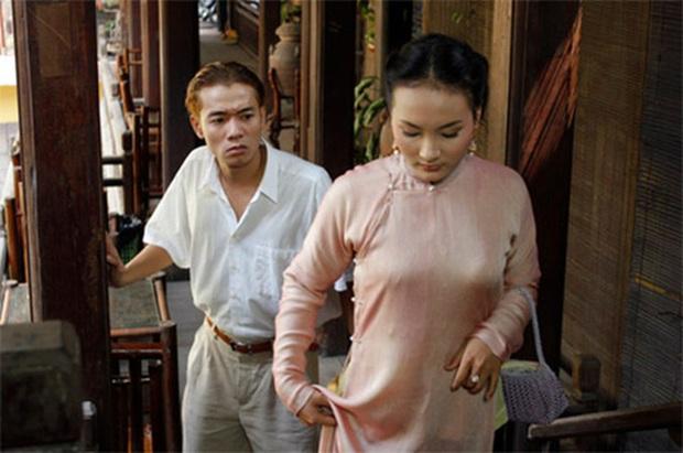 Trước tuyên bố tạm dừng đóng phim, Bảo Thanh thu phục lòng người bằng loạt vai diễn ấn tượng từ Nam ra Bắc - Ảnh 5.