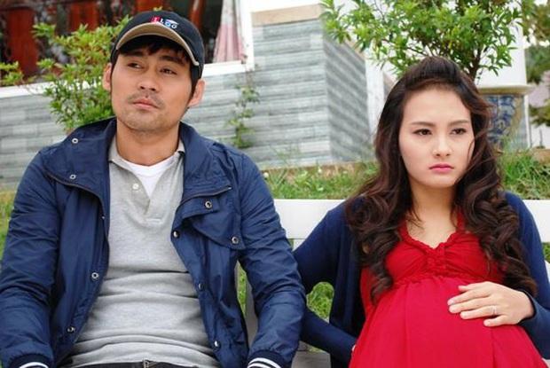 Trước tuyên bố tạm dừng đóng phim, Bảo Thanh thu phục lòng người bằng loạt vai diễn ấn tượng từ Nam ra Bắc - Ảnh 12.