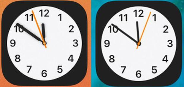 Những điểm mới trên iOS 14 Beta 2: Sửa thêm lỗi, biểu tượng mới, cảnh báo bảo mật khi vào Wi-Fi lạ - Ảnh 2.