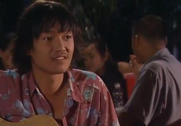 Quang Tuấn: Làm trai ngoan miệt mài không nổi, hoá phản diện một phát lên luôn? - Ảnh 5.