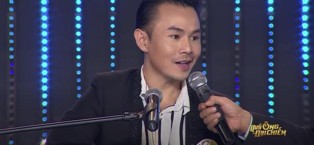 Binz từng khiến Chi Pu, HHen Niê... điên đảo với trình thả thính trên show thực tế, Châu Bùi đúng là không thể thờ ơ! - Ảnh 4.