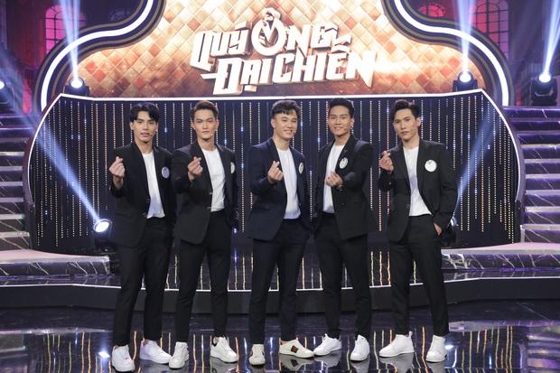 Hari Won tiết lộ Trấn Thành rất thích mặc đồ đôi, bật mí bí kíp nói dối để giữ lửa gia đình - Ảnh 7.