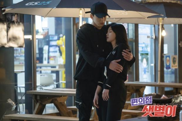 """Nữ chính Jung Saet Byul của Backstreet Rookie: Sự nhập nhằng giữa """"phá vỡ định kiến"""" và """"tiểu tam trá hình"""" - Ảnh 18."""