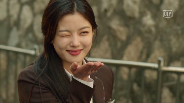 """Nữ chính Jung Saet Byul của Backstreet Rookie: Sự nhập nhằng giữa """"phá vỡ định kiến"""" và """"tiểu tam trá hình"""" - Ảnh 3."""