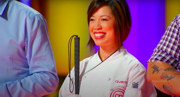 """Quay trở lại MasterChef, Vua đầu bếp Christine Hà mang đến thử thách """"troll"""" nhất lịch sử chương trình - Ảnh 3."""